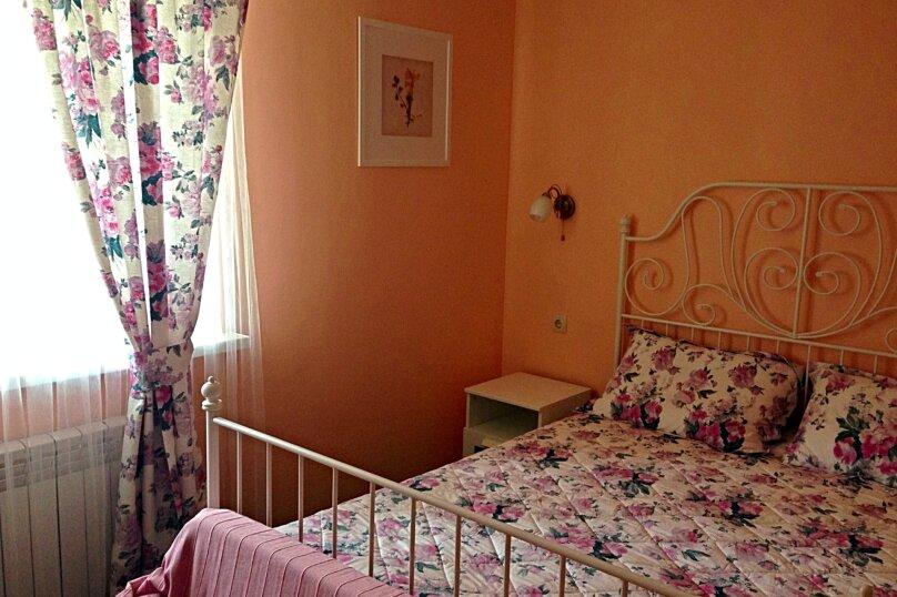 Гостевой дом, Пятигорская улица, 51 на 1 комнату - Фотография 22
