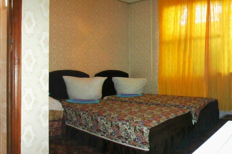 Мини-отель Эдельвейс, Киевская улица, 11 на 10 номеров - Фотография 9