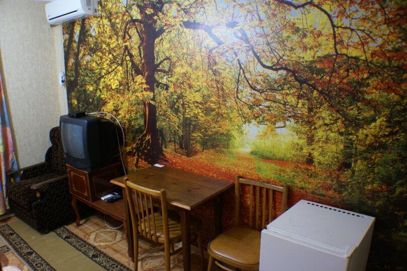 Мини-отель Эдельвейс, Киевская улица, 11 на 10 номеров - Фотография 16