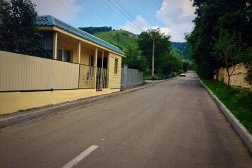 Гостевой дом, Пятигорская улица, 51 на 1 комнату - Фотография 1