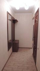 2-комн. квартира, 45 кв.м. на 4 человека, Широкая улица, 35, центр, Кисловодск - Фотография 2