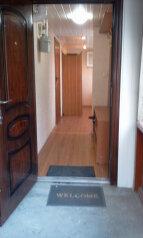 2-комн. квартира, 45 кв.м. на 5 человек, улица Кольцова, центр, Кисловодск - Фотография 2