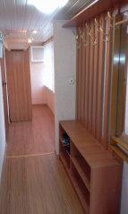 2-комн. квартира, 45 кв.м. на 5 человек, улица Кольцова, центр, Кисловодск - Фотография 3