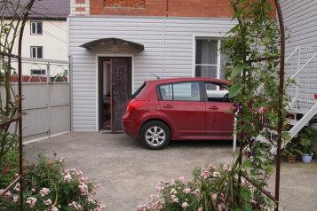 Гостевой дом, СТ Дорожник на 6 номеров - Фотография 2
