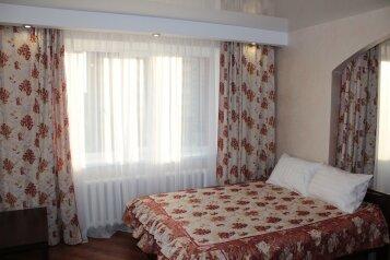 1-комн. квартира, 45 кв.м. на 4 человека, Юбилейная улица, район Завеличье, Псков - Фотография 3