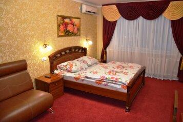 Гостиница квартирного типа, проспект Мира, 72 на 6 номеров - Фотография 4