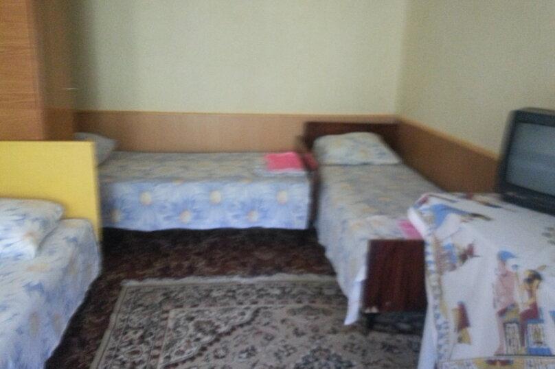 """Гостевой дом """"Нина"""", улица 50 лет Октября, 21 на 5 комнат - Фотография 7"""