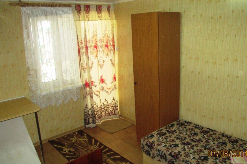 """Гостевой дом """"На Новой 1"""", улица Новая, 1 на 7 комнат - Фотография 7"""
