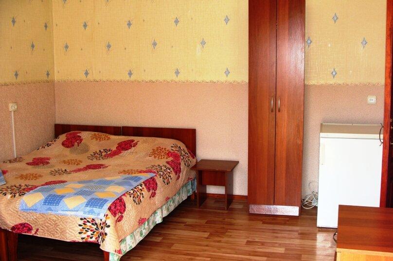 """Гостевой дом """"На Калинина 1А"""", улица Калинина, 1А на 9 комнат - Фотография 29"""