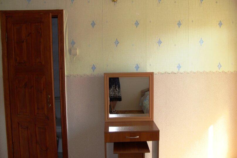 """Гостевой дом """"На Калинина 1А"""", улица Калинина, 1А на 9 комнат - Фотография 30"""