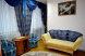 Гостиница, Московская улица на 7 номеров - Фотография 3