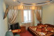 Гостиница, Московская улица на 7 номеров - Фотография 4