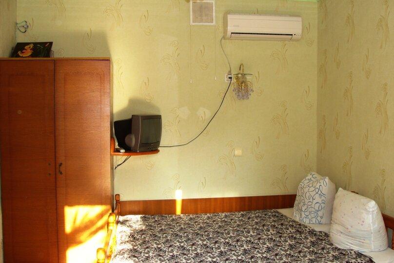У Аллы, Народная улица, 16 на 4 комнаты - Фотография 12
