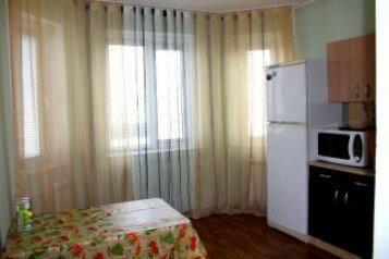 2-комн. квартира на 6 человек, проспект Победы, Центральный округ, Курск - Фотография 2