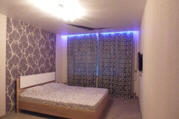 1-комн. квартира, 34 кв.м. на 4 человека, улица Чехова, 31А, Кировский район, Ярославль - Фотография 1