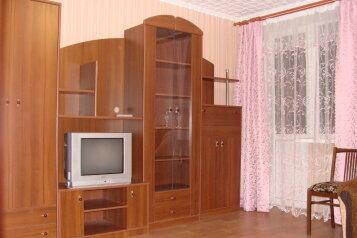 1-комн. квартира, 36 кв.м. на 4 человека, проспект Ленина, Евпатория - Фотография 4