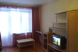 1-комн. квартира, 35 кв.м. на 4 человека, улица Некрасова, Динамо, Екатеринбург - Фотография 3