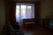 1-комн. квартира, 35 кв.м. на 4 человека, улица Некрасова, Динамо, Екатеринбург - Фотография 4