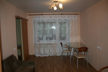 2-комн. квартира, 45 кв.м. на 6 человек, улица Чайковского, Ленинский район, Владимир - Фотография 4