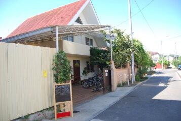 Мини-отель, Пихтовый переулок на 5 номеров - Фотография 1