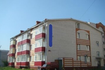 Отель, Свирская улица на 21 номер - Фотография 1