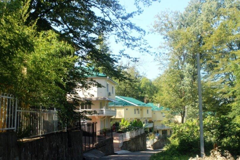 Дом под ключ, 250 кв.м. на 12 человек, 4 спальни, Курортный проспект, 120, Сочи - Фотография 2
