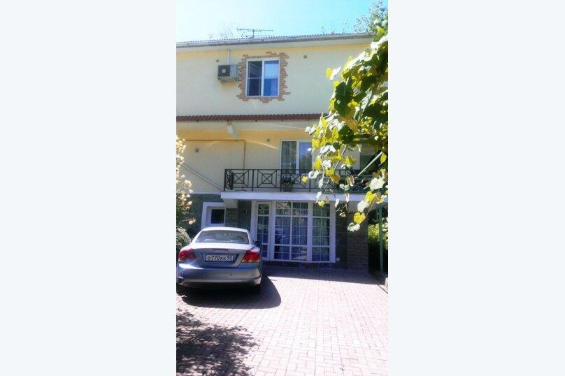 Дом под ключ, 250 кв.м. на 12 человек, 4 спальни, Курортный проспект, 120, Сочи - Фотография 3