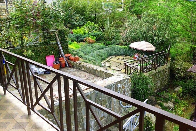 Дом под ключ, 250 кв.м. на 12 человек, 4 спальни, Курортный проспект, 120, Сочи - Фотография 5