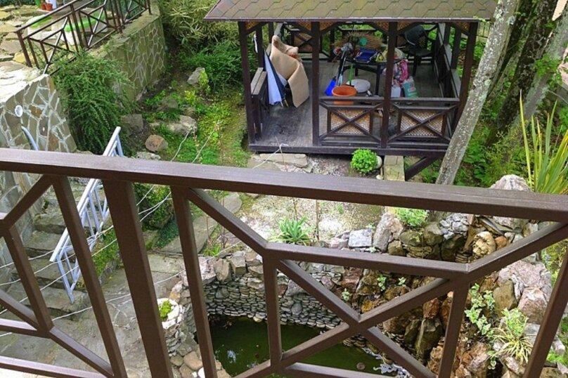 Дом под ключ, 250 кв.м. на 12 человек, 4 спальни, Курортный проспект, 120, Сочи - Фотография 6
