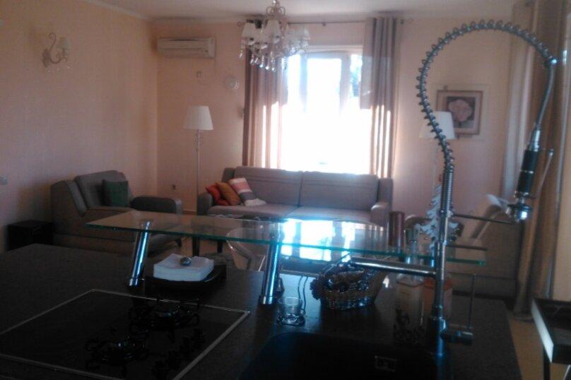 Дом под ключ, 250 кв.м. на 12 человек, 4 спальни, Курортный проспект, 120, Сочи - Фотография 9