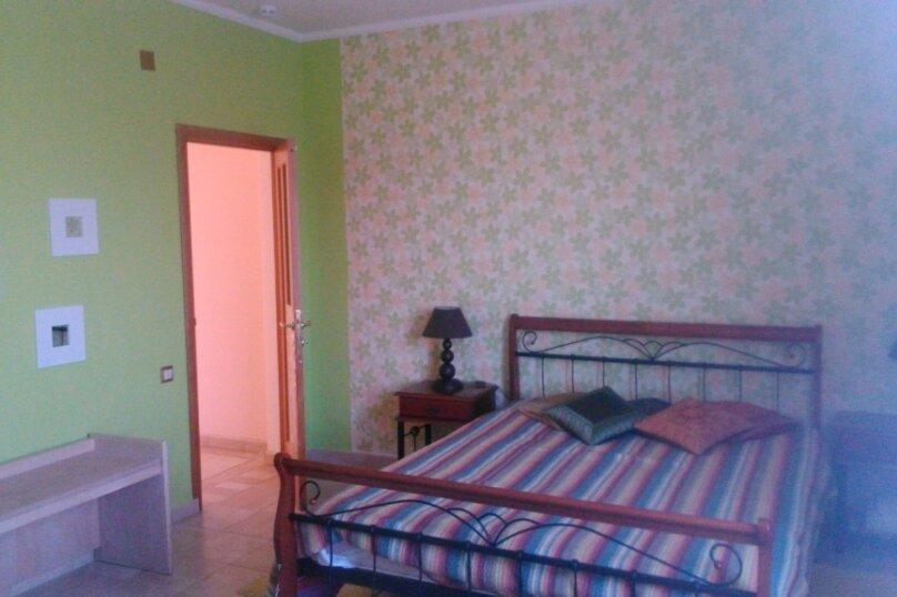 Дом под ключ, 250 кв.м. на 12 человек, 4 спальни, Курортный проспект, 120, Сочи - Фотография 11