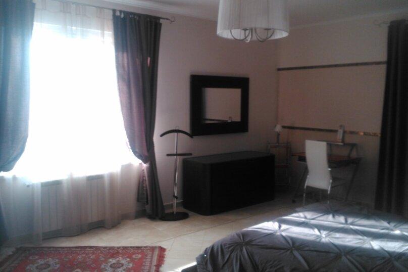 Дом под ключ, 250 кв.м. на 12 человек, 4 спальни, Курортный проспект, 120, Сочи - Фотография 12