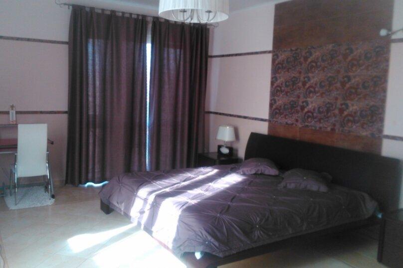 Дом под ключ, 250 кв.м. на 12 человек, 4 спальни, Курортный проспект, 120, Сочи - Фотография 13