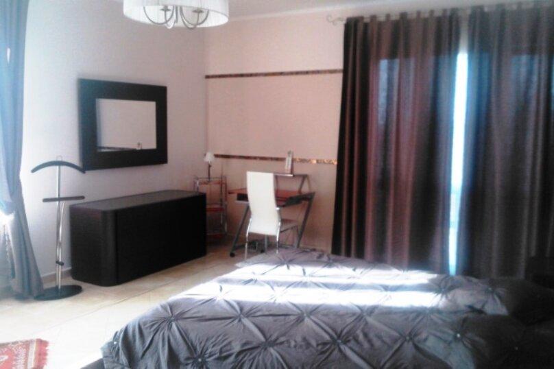 Дом под ключ, 250 кв.м. на 12 человек, 4 спальни, Курортный проспект, 120, Сочи - Фотография 14