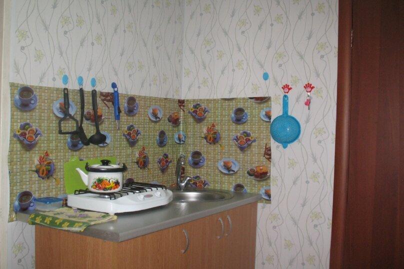 """Гостевой дом """"AzovHome"""", Курортная улица, 95 на 10 комнат - Фотография 32"""