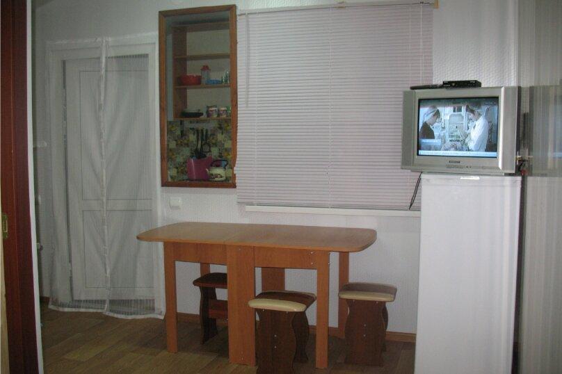 """Гостевой дом """"AzovHome"""", Курортная улица, 95 на 10 комнат - Фотография 33"""