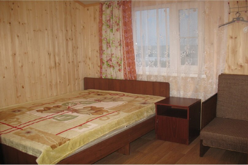 """Гостевой дом """"AzovHome"""", Курортная улица, 95 на 10 комнат - Фотография 34"""