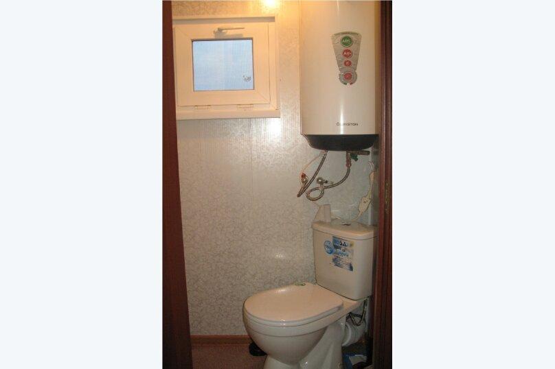 """Гостевой дом """"AzovHome"""", Курортная улица, 95 на 10 комнат - Фотография 40"""