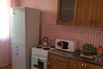 1-комн. квартира, 40 кв.м. на 2 человека, Каменская улица, 97, Красногорский район, Каменск-Уральский - Фотография 1
