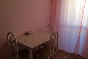 1-комн. квартира, 40 кв.м. на 2 человека, Каменская улица, 97, Красногорский район, Каменск-Уральский - Фотография 4