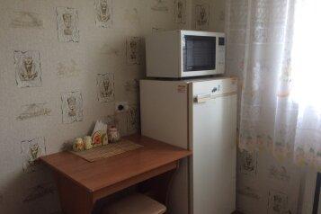 1-комн. квартира, 40 кв.м. на 2 человека, Челябинская улица, Красногорский район, Каменск-Уральский - Фотография 4