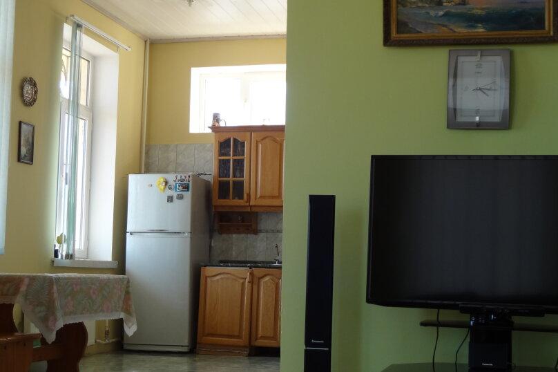 """Гостевой дом """"Villa Gor"""", улица Винодела Егорова, 79 на 1 комнату - Фотография 14"""