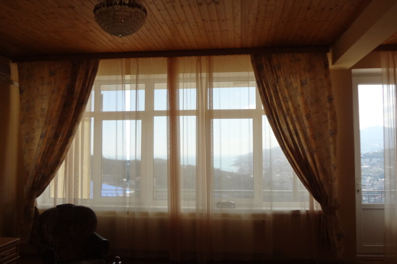 """Гостевой дом """"Villa Gor"""", улица Винодела Егорова, 79 на 1 комнату - Фотография 20"""