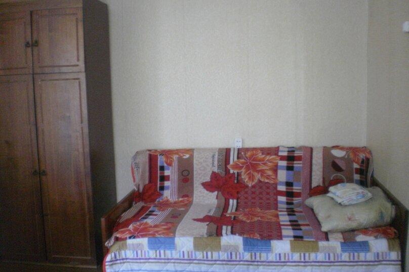 1-комн. квартира, 44 кв.м. на 2 человека, Деповская улица, 15, Барнаул - Фотография 6