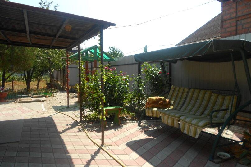 """Гостевой дом """"На Блюхера 27"""", Широчанка, Блюхера на 2 комнаты - Фотография 2"""