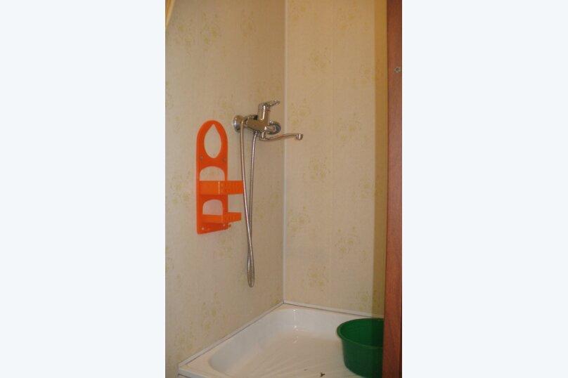 """Гостевой дом """"AzovHome"""", Курортная улица, 95 на 10 комнат - Фотография 61"""
