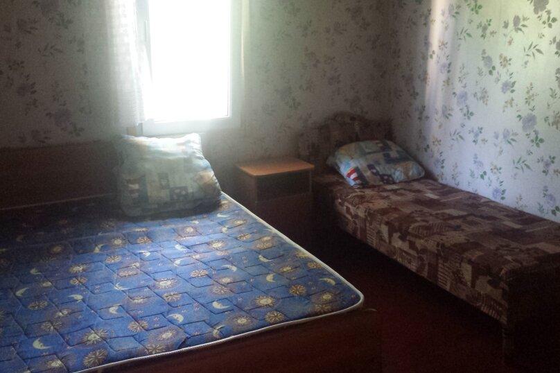 База отдыха, улица Ленина, 20 б на 30 номеров - Фотография 10