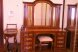 Дом с бассейном, 320 кв.м. на 12 человек, 4 спальни, Вишневая улица, Центр, Сочи - Фотография 14