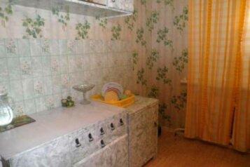 1-комн. квартира, 39 кв.м. на 2 человека, Екатерининская улица, 53, Ленинский район, Пермь - Фотография 2