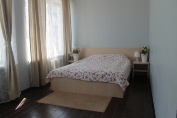 Гостиница, улица Видова, 121А на 66 номеров - Фотография 2